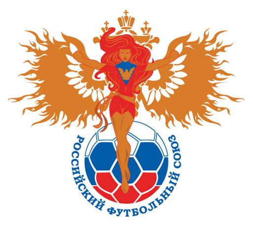 russia2_42180