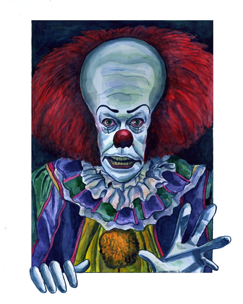 pennywise_from_stephen_king__s_it_by_caricature80-d4j2pkr