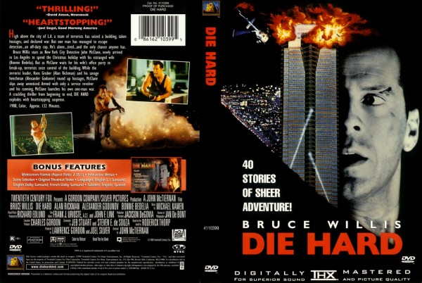die_hard-255bcdcovers_cc255d-front