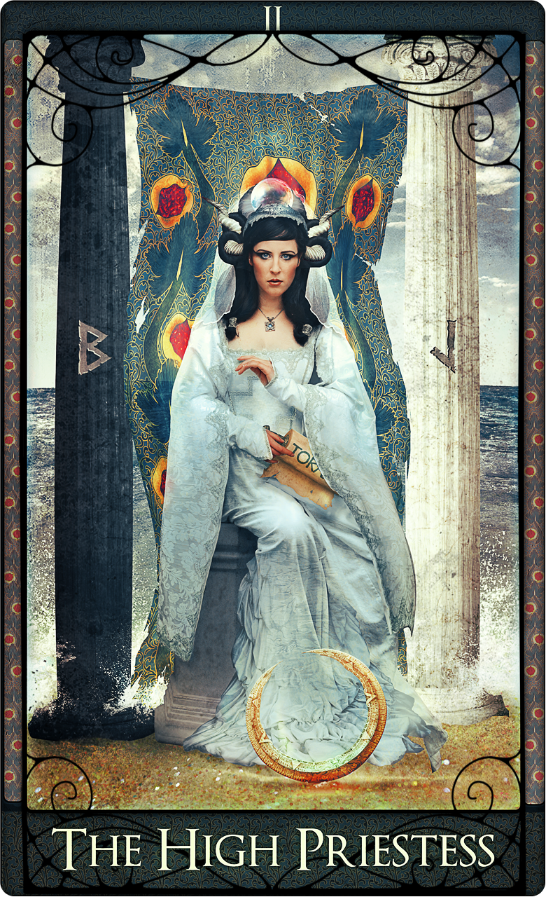 the_high_priestess_by_acheronnights-d6r3ejh