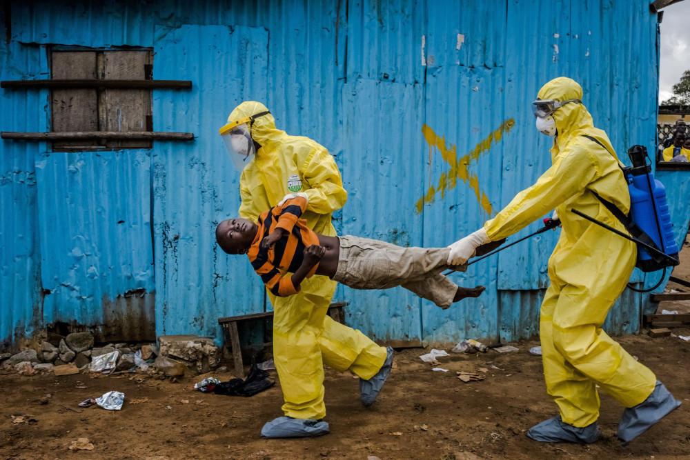pc-140906-ebola-liberia-mn-1050_f3a0febfd3e2fd689b919385c5d00a81
