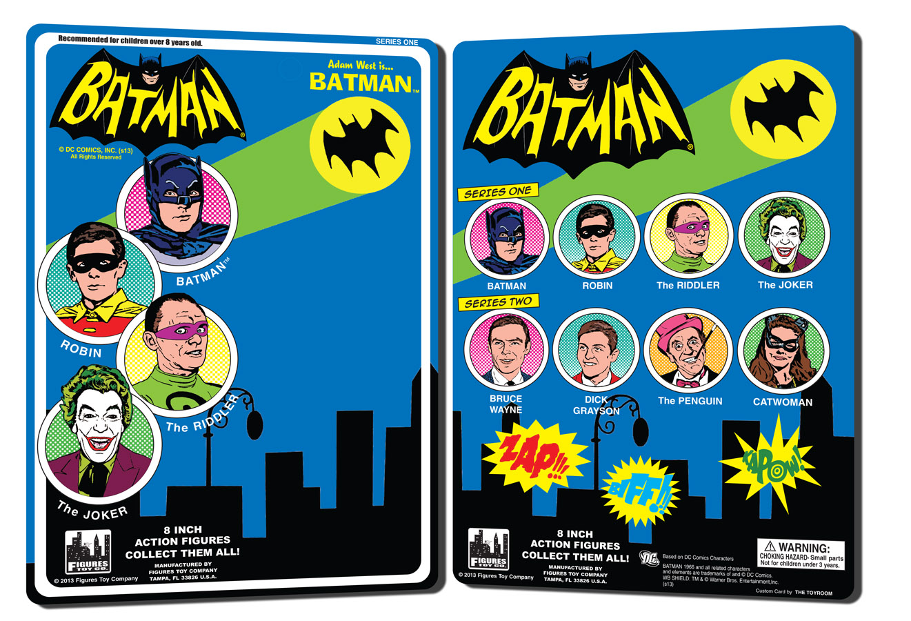 Batman66Card