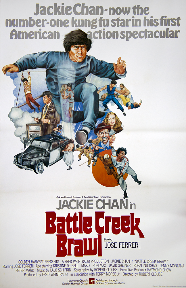 Battle-Creek-Brawl-001