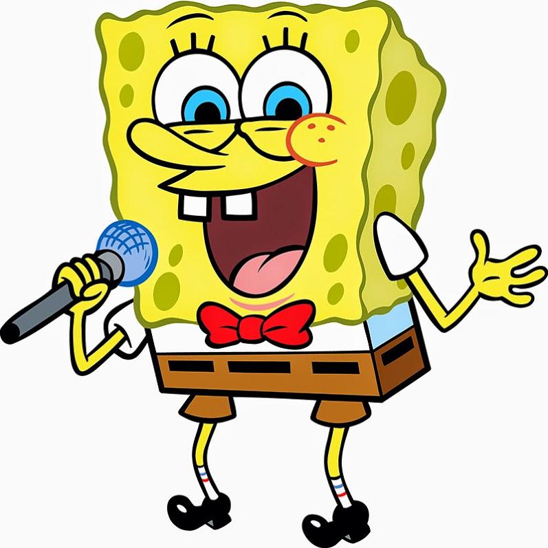 spongebob_squarepants-avatar-2