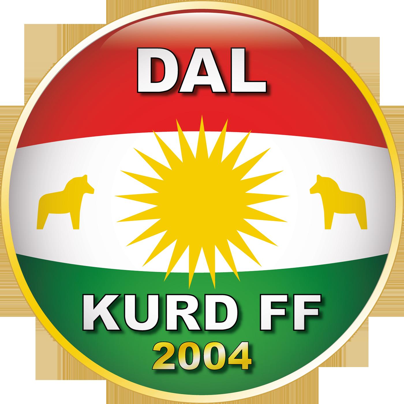 Dalkurd_FF