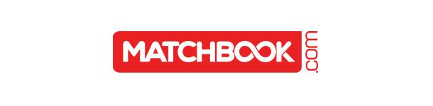 matchbook-fi
