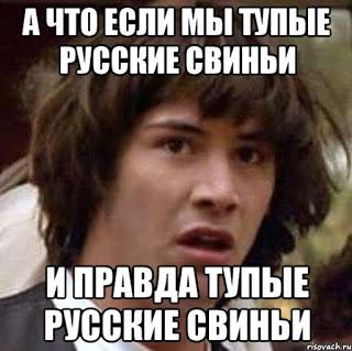 kianu-rivz_53529638_orig_.jpeg
