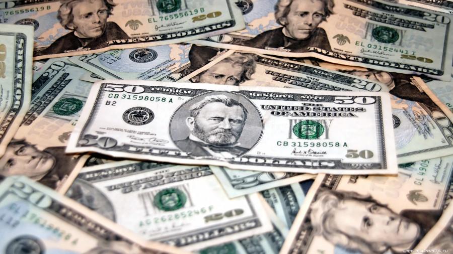 money-3840x2160-001