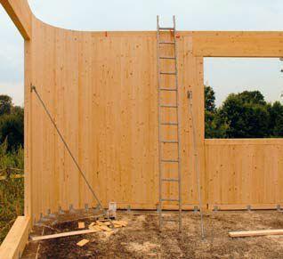 panele-scienne-z-drewna-klejonego_1691739