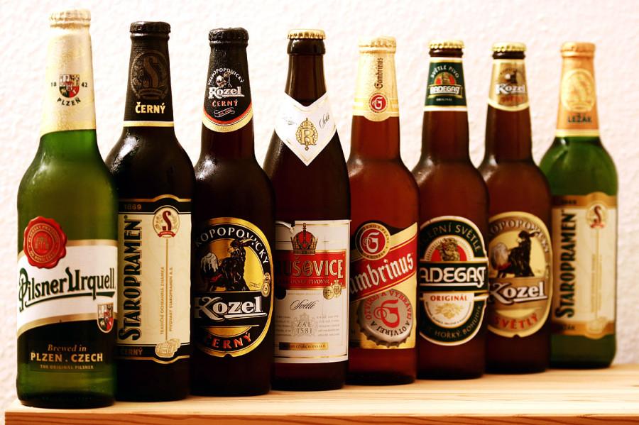 cheshskoe-pivo