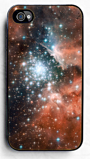 iphone-25