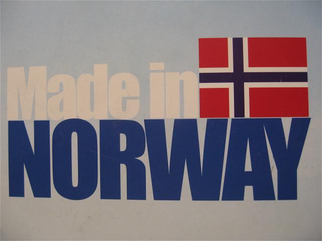 Вязание скандинавские снежинки