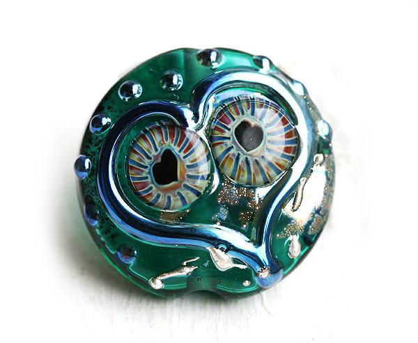 lampwork beads 0012a