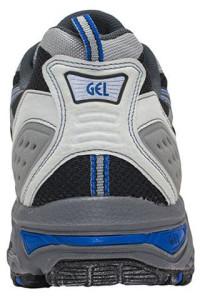 Asics-gel-enduro-5-t9c4n-9092-back_large.jpg