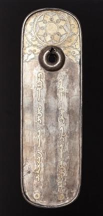 с сайта музея