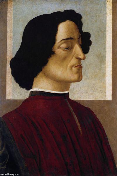 botticelli05