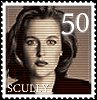 scully_stamp_1