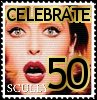 scully_stamp_2