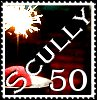 scully_stamp_3