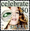 scully_stamp_4