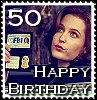 scully_stamp_5