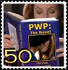 scully_stamp_6