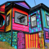 house_of_colours
