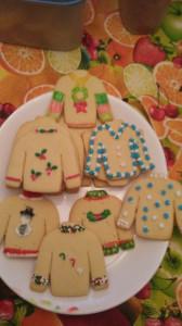 sweater_cookies.jpg