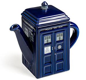 tardis_teapot