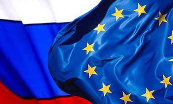 РФ-ЕС