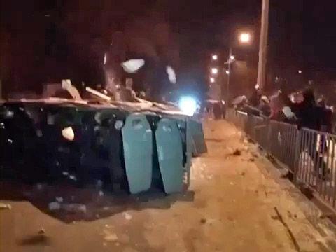 2014.01.26 Зачистка в Днепропетровске_000106960