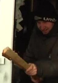 2014.02.19 Стрельба с СБУ в Хмельницком.mp4_000049880_1