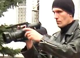 2014.02.19 Стрельба с СБУ в Хмельницком.mp4_000331320_1