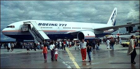 boeing-777_1