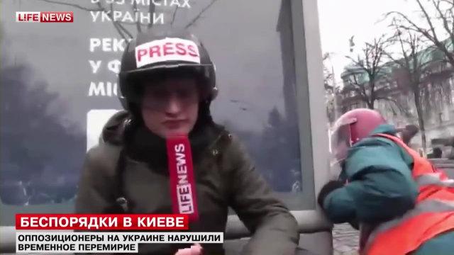 2014.02.20 video pryamoe posle tsareva.mp4_000159640_1