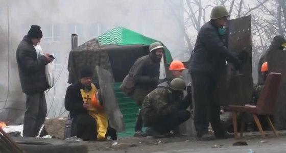 2014.02.20 Полное видео с Киева ул Институтская_002266264_1