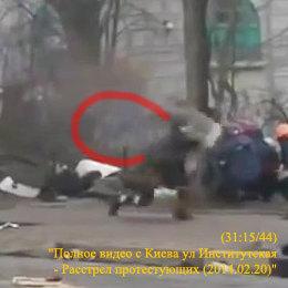 2014.02.20 Полное видео с Киева ул Институтская_001875273_2