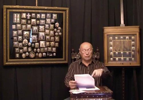 2014.08.21 Еврейская мясорубка_ украинский фарш.mp4_001185240