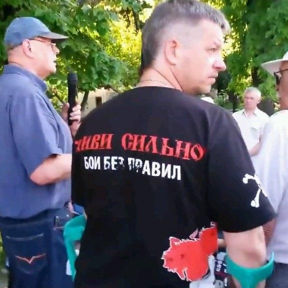 2014.05.18 Харьков_Ходос_Оплот_06_2