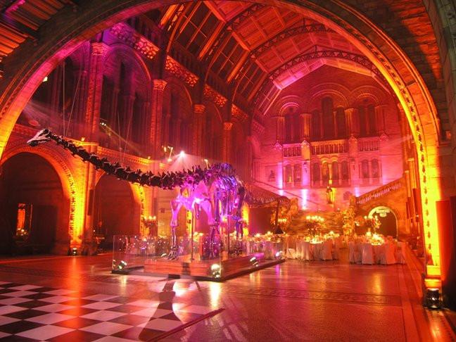 wedding_venue_Mayfair_Luxury_Weddings