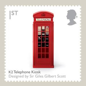 british-design-classics-stamps-bd7