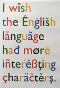 12-9-english