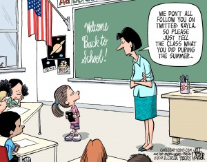 welcome-back-to-school-after-summer-vacation