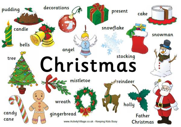 christmas_poster_uk