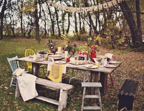 1-autumn-tabletop