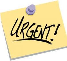 urgent-bn