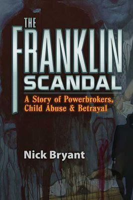 004 - Франклинский Скандал