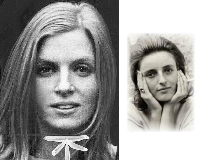 022 - Ева Барбара и Линда 1