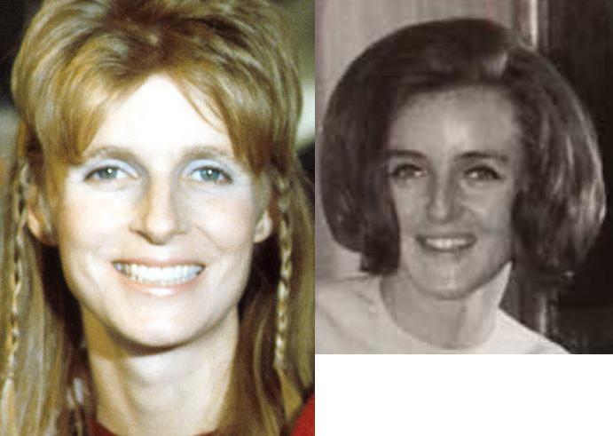 024 - Ева Барбара и Линда 3