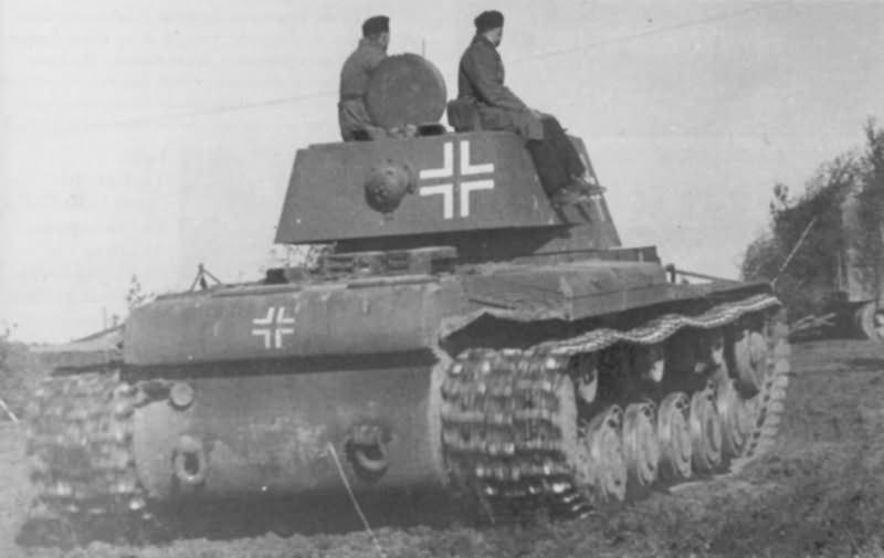 kv-1-25